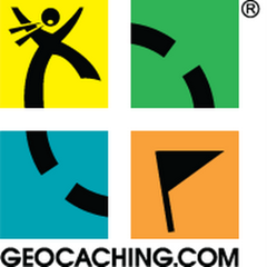 Geocaching.com.Logo