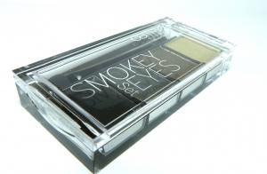 CATRICE  Smokey Eyes Set 050 Love, Peas & Harmony