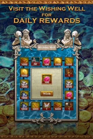 Kings Empire(Deluxe) – Erschaffe ein gewaltiges Reich in dieser kostenlosen Aufbausimulation