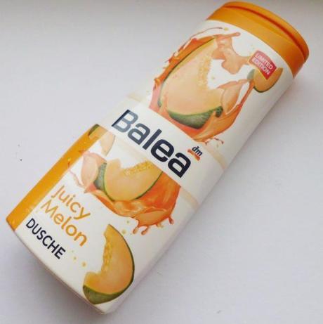 Bán sữa tắm Balea Dusche Juicy Melonvới giá 100.000 VNĐ
