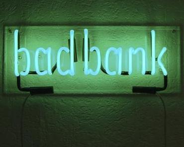 Rajoy überschüttet Banken mit öffentlichen Milliarden – IBEX steigt