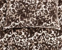 an ode to denim shorts. Black Bedroom Furniture Sets. Home Design Ideas