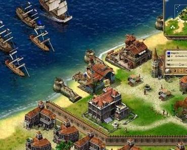 Port Royale 3 – Wirtschaft & Politik im Tutorial