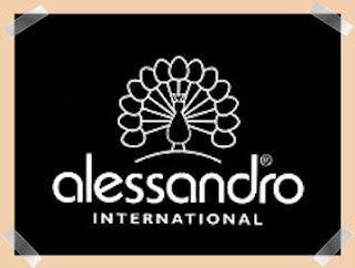 Produkttest: Alessandro