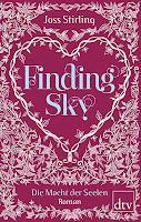 http://m3.paperblog.com/i/35/357261/saving-phoenix-folgeband-von-finding-sky-L-8kGgW0.jpeg