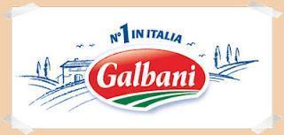 Brandnooz: Galbani Ricotta