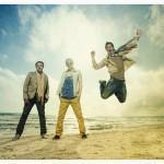 "Marquess ""Bienvenido"" kommt am 22.06.2012"