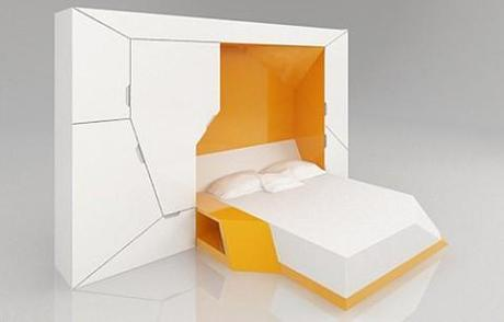 karton was man daraus alles machen kann. Black Bedroom Furniture Sets. Home Design Ideas