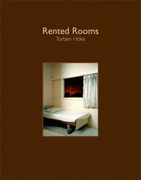 Torben Höke – Rented Rooms
