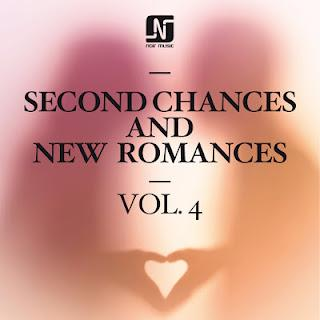 V/A - Second Chances & New Romances Volume 4 - Noir Music