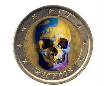 Seehofers Sondersendung: Die Machtdeflation des Systems Merkel setzt sich fort