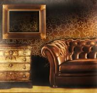 Vintage-Möbel selbst gestalten