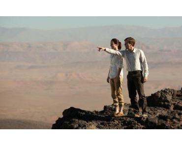 """Ewan McGregor geht """"Lachsfischen im Jemen"""""""