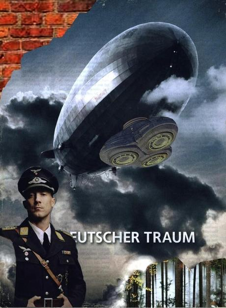 Hensel´s Sonntagsmatinee: Schock: der Saturn – made in Germany?