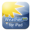 Aus aktuellem Anlass: WeatherPro, wo blitzt es, Gezeiten und Pegel – sinnvolle Wetter-Apps zu den Unwetterwarnungen