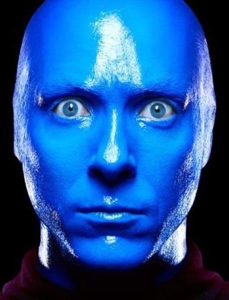 Eiffel 65 I'm blue with lyrics - YouTube