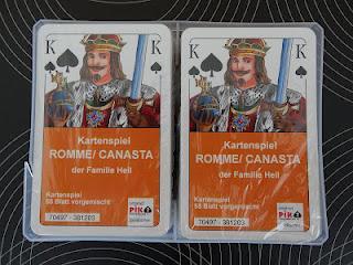 Gestalte dein eigenes kartenspiel bei for Kartenspiel selbst gestalten