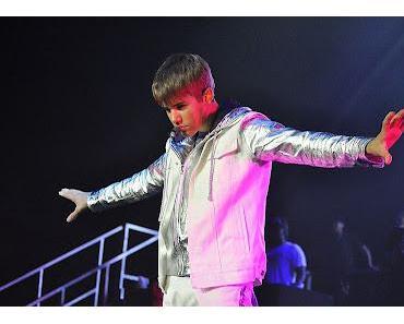 Polizei ermittelt gegen Justin Bieber