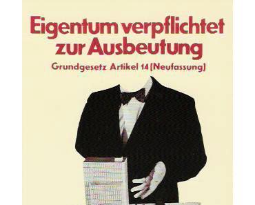 Ausstellung in Stuttgart: Oh, My Complex