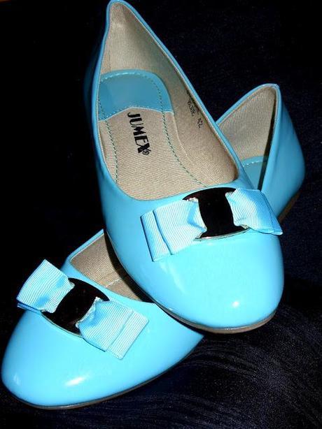 Schöne Schuhe so günstig