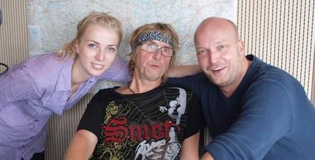 Marcus Japke Neue Vorwürfe Und Ex Freundin Packt Aus