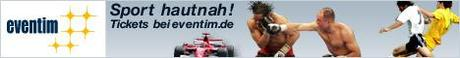 Sport Tickets bei www.eventim.de