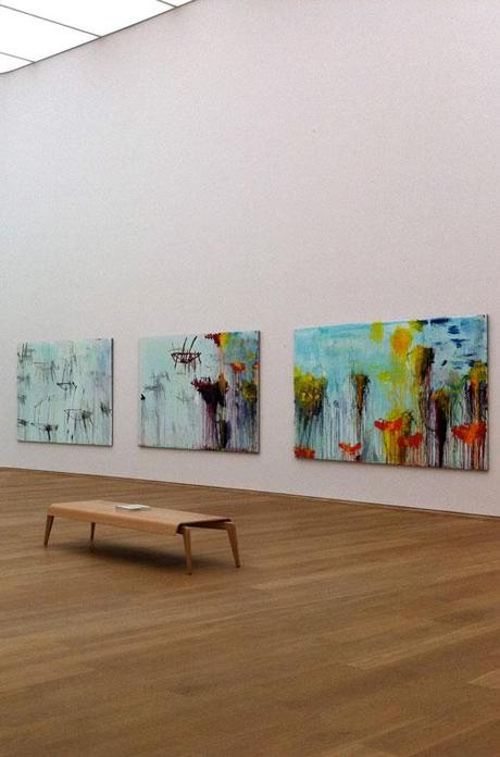 cy-twombly-ausstellung-berlin
