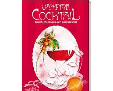Vampire Cocktail // Die Ausschreibung ist zuende