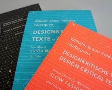 Designer dürfen denken. Diskussion Samstag 9.6.12 Open Talks DMY Festival Berlin