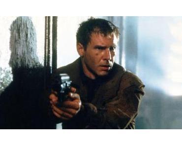 """Behind the Scenes von """"Blade Runner"""""""