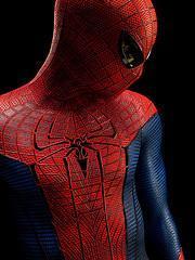 Amazing Spider-Man: Neuer TV-Spot zum Film
