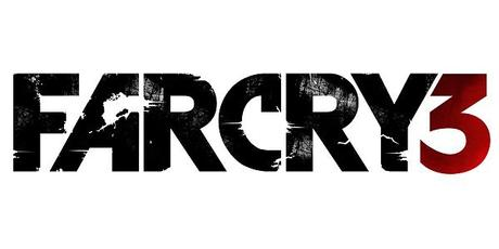 Far Cry 3 - Trailer und Live-Gameplay auf der E3