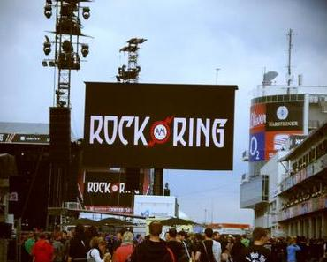Rock am Ring 5.0