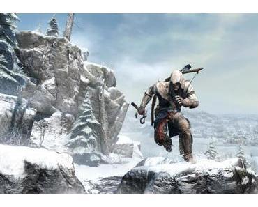 Far Cry 3 – Neue Gameplays auf der E3 Veröffentlicht