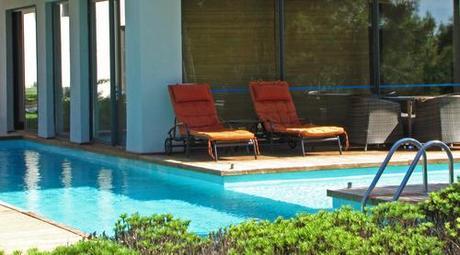 Poolwasser Ist Grün : hilfe das poolwasser ist gr n ~ Watch28wear.com Haus und Dekorationen