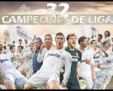 Gehälter-Liste: Was verdienen die Stars von Real Madrid?
