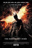"""Comicverfilmungen: Warner engagiert Drehbuchautoren für """"Justice League"""" und """"Wonder Woman"""""""