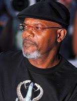 RoboCop: Samuel L. Jackson spielt im Remake mit