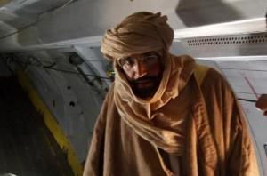 Libyen: Status und Verfassung von Saif al-Islam weiterhin unklar