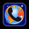 Cheap Calls – Die kostenlose Android App bietet günstige Telefonate ins Ausland und einen Bonus für jedes EM Tor