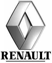 Renault unterstützt die Weiterbildung der Elektromobilität