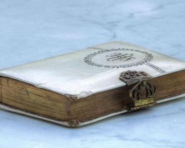 Tag des Tagebuchs