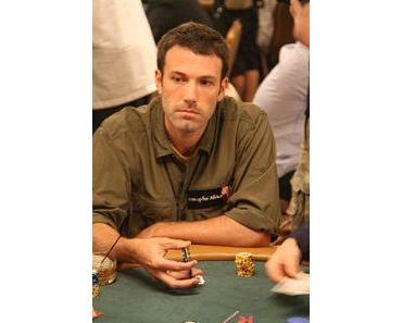 """Pokerfilm: """"Runner, Runner"""""""
