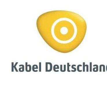 Kabel Deutschland – Bei File-Sharing wird die Leitung gedrosselt