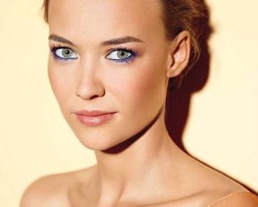 Clarins Enchanted Summer Make-Up Collection