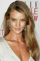 Rosie Huntington-Whiteley übernimmt Rolle in Mad Max: Fury Road