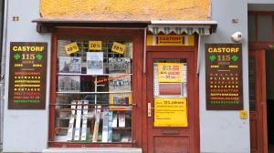 """Berlin: """"… und Tschüss!"""""""