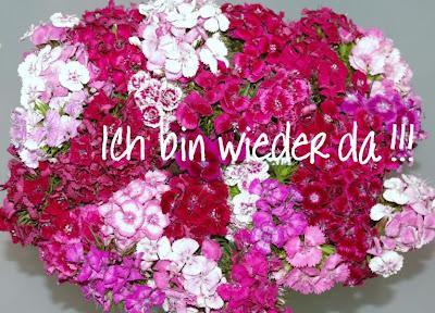 http://m3.paperblog.com/i/38/380863/wieder-da-L-CRWDYT.jpeg