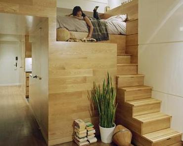 die artikel unserer paperblogger des ressorts wohnen vom juni 2012. Black Bedroom Furniture Sets. Home Design Ideas