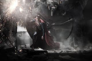 Man of Steel: Hans Zimmer komponiert die Musik des Superman-Reboots